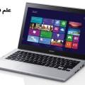 بهترين مارك لپ تاپ چيست ؟