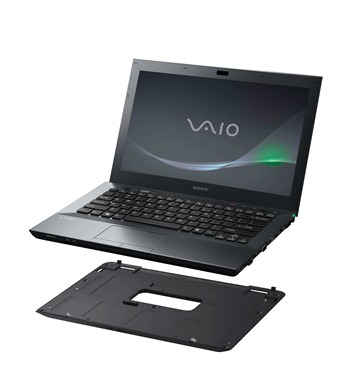 0871.Sony-VAIO-S-Series_Black_w.-optional-sheet-Battery_LOW_thumb_71EA7A27