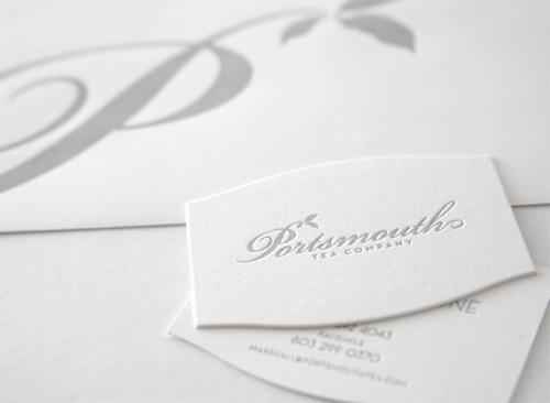 17_portsmouth_tea_business_card
