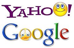 Google_yahoo (1)