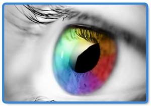 نکاتی برای سلامتی چشمان شما در دنیای دیجیتال