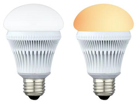 لامپ led کم مصرف