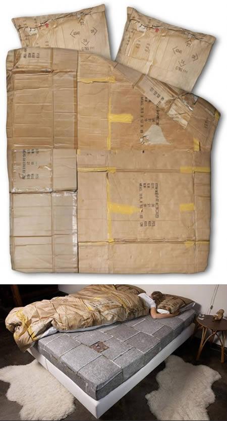 تخت خواب کارتونی
