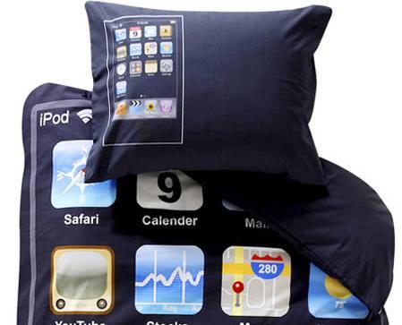تخت خواب برای اتاق خواب