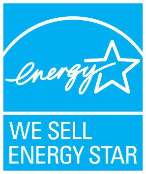ستاره انرژی