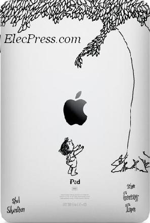 cool-ipad-decal