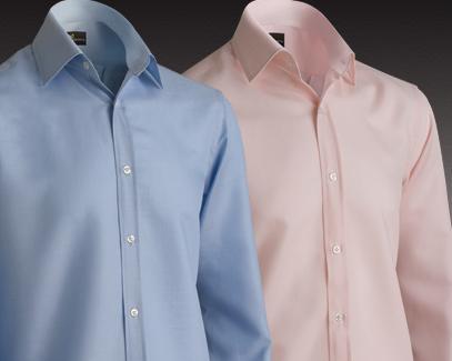 پیراهن ضد عرق