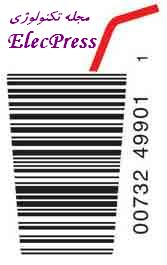 cup-juice-barcode