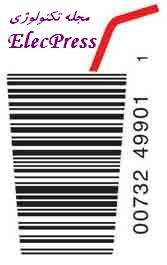 cup-juice-barcode