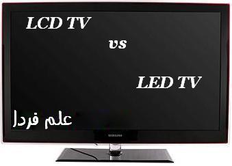 lcd led lcd led. Black Bedroom Furniture Sets. Home Design Ideas