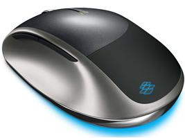 microsoft-explorer-wireless-notebook-mouse-3
