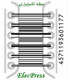 sneaker-barcode