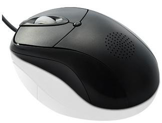 world's-first-mouse
