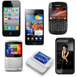 Top_10_smartphones_2011_GUIDE_01