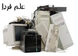 نکاتی در مورد خرید وسایل الکترونیکی دست دوم