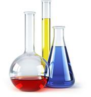تحقيقات شيميايي و هسته اي
