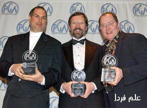 steve-jobs-vanguard-award