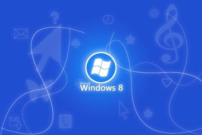 windows 8 pictures