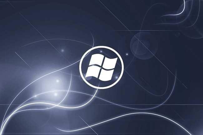 کلکسیون والپیپر ویندوز 8
