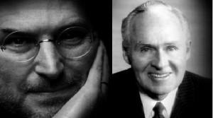 13 شخصیت مهم دنیای تکنولوژی که در سال 2011 فوت کردند