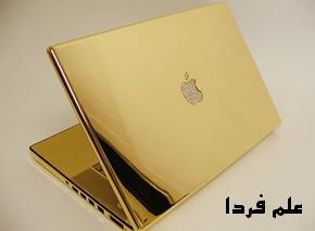 لپ تاپ و تبلت اپل