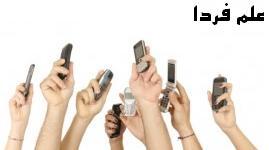 100 میلیون آمریکایی دارای گوشی هوشمند