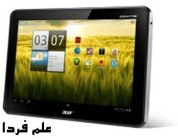 ACER ICONIA tab 210