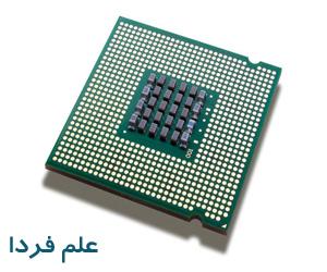 پردازنده لپ تاپ و PC ، نکاتی درباره پردازنده که نمی دانید