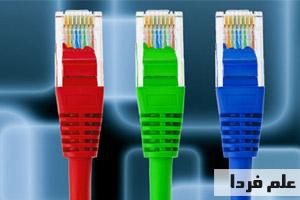 راهنمای درخواست اینترنت پرسرعت