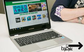 لپ تاپ یا  لب تاب ؟ تلفظ صحیح و معنی کلمه laptop چیست ؟