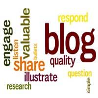 وبلاگ چیست و چگونه وبلاگ نویسی را شروع کنیم ؟