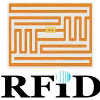 RFID چیست ؟ مزایا، معایب و کاربردهای تکنولوژی RFID