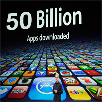 50-bilion-apple-apps-download