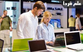 قیمت لپ تاپ را چگونه تخمین بزنیم ؟ عوامل مهم در قیمت لپ تاپ