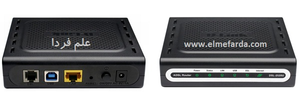 download driver modem d-link dsl-2520u for win7