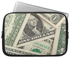 لپ تاپ ارزان چه کاربردی دارد ؟ لپ تاپ ارزان بخرم یا نخرم ؟