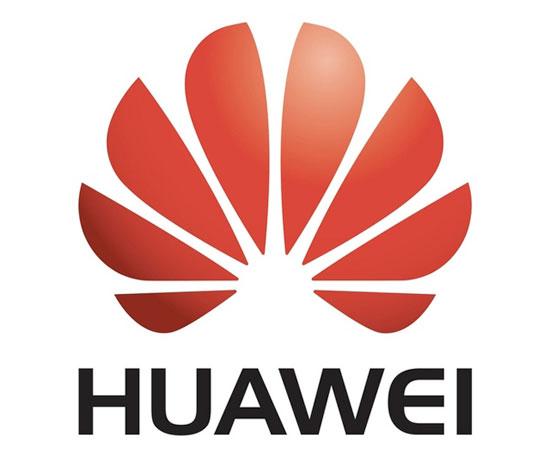 لوگوی هواوی Huawei