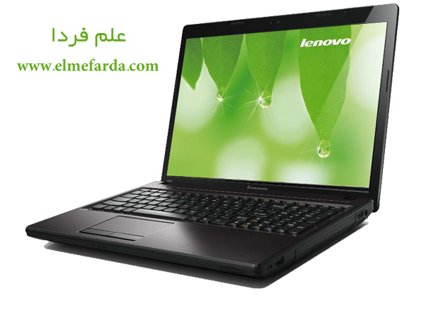 لپ تاپ لنوو جی 580