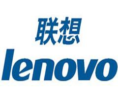 Lenovo لنوو محصول کدام کشور است ؟ Lenovo مخفف چیست ؟