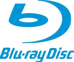 دیسک بلوری Blu-Ray