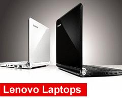 لپ تاپ لنوو Lenovo ، بررسی مدل های مختلف لپ تاپ لنوو