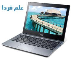 google-chromebook-C720-Acer
