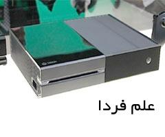مشکل خریداران با درایو اکس باکس وان Xbox 1
