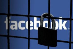 تعطیلی فیس بوک چه زمانی اتفاق خواهد افتاد ؟!