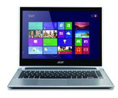 مشخصات نمایشگر لپ تاپ مناسب ، صفحه نمایش براق یا مات ؟