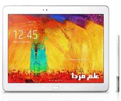 گلکسی نوت 10.1 نسخه 2014 - Note 10.1 , 2014 SM - P6000