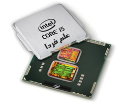 intel-hd-graphics