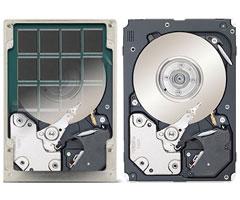 حافظه هایبریدی چیست ؟ Hybrid Drive چگونه کار میکند ؟