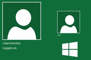 غیر فعال کردن کنترل حساب کاربری User Account Control یا UAC
