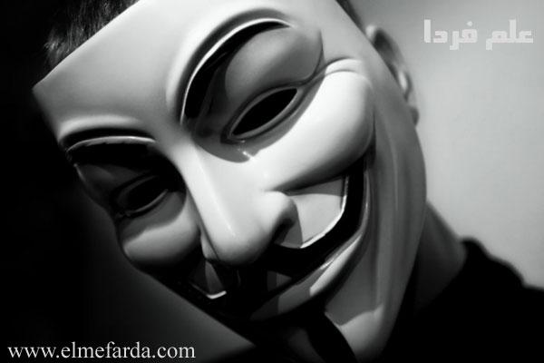 هویت جعلی هنگام نظر دادن در سایت ها